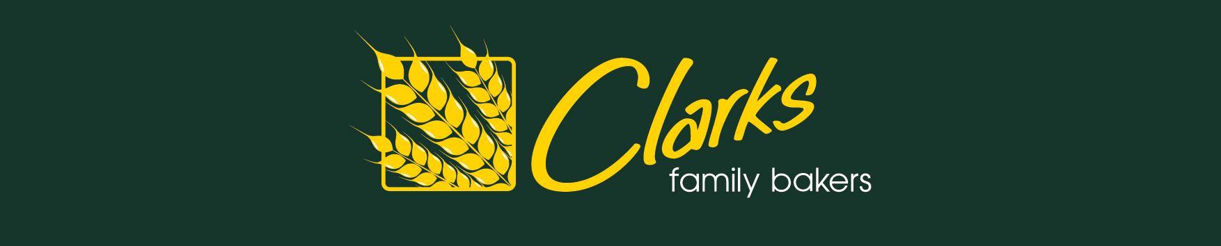 Clarks Bakers